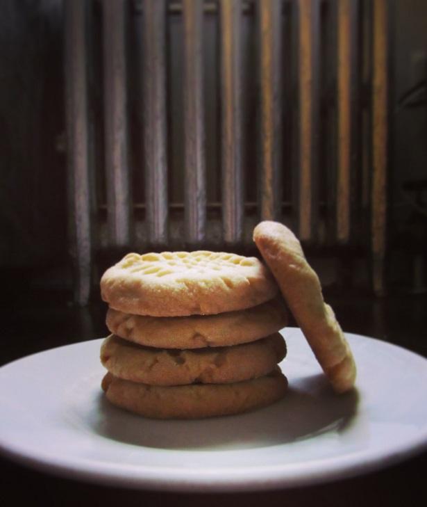 cookieside