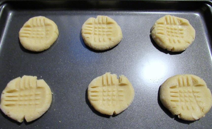sugarcookiespan
